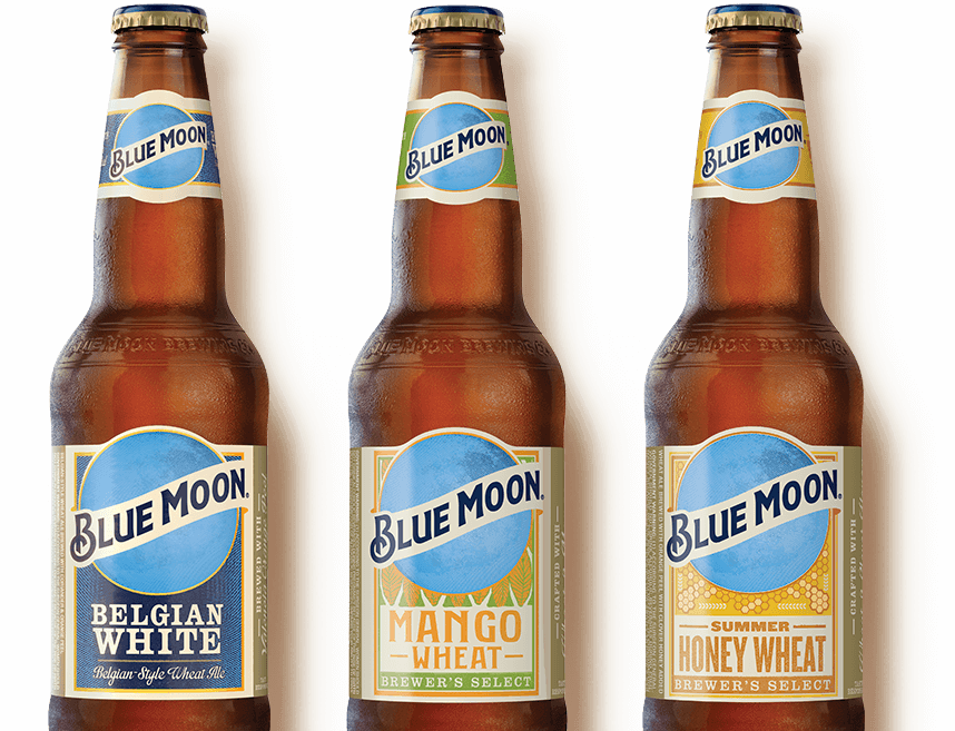 Home | Blue Moon