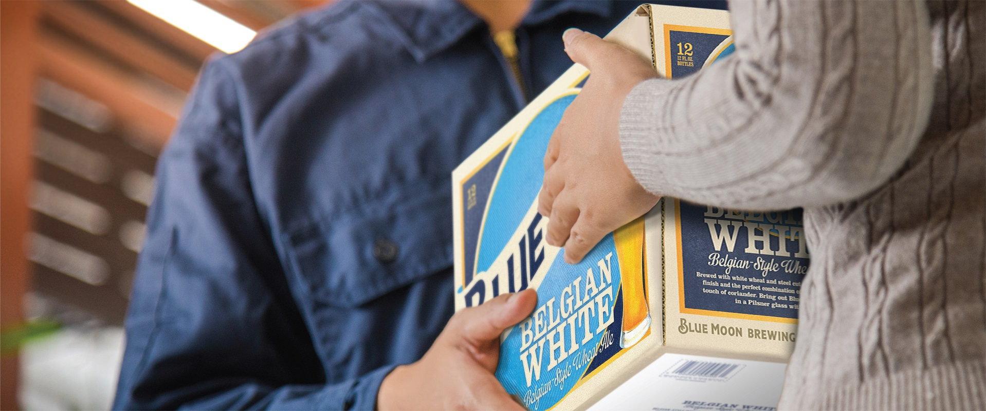 Buy Beer Online Delivery