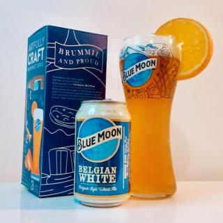 The perfect Christmas gift for the Blue Moon lover!   Introducing our NEW Blue Moon Birmingham Art of the City glass, artfully crafted for you....   Swipe 👉 to discover the creator, @studiobaldwin Now available @revldrinks, click the link in our bio to see more cities!   #BlueMoon #Beer #CraftBeer #ArtfullyCrafted #BlueMoonBeerUK #birminghamart #birminghamlandscape #brummie   Please Drink Responsibly