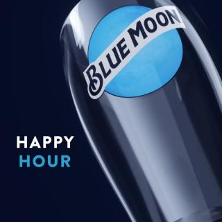 More flexible office hours should mean more flexible happy hours. That's why we've created the Blue Moon Happy Hourglass, a way to carve out 60 minutes of happy hour, even if it isn't 5 o'clock. Visit happyhourglass.com to enter for a chance to win a glass of your own, now through 7/26.  NO PURCH. NEC. Open to legal US res of the 50 US/DC, 21+ only. Begins 7/12/21 and ends 7/26/21. For Rules, visit happyhourglass.com. Void where prohibited. Msg&data rates may apply.