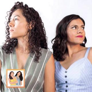 On #NationalPodcastDay brillamos juntos while listening to some latinx podcasts. Here's some you can celebrate with along with a Blue Moon bien fría.   @cycpodcast - Two queer latinas on the search for the best representation in the media @latinxlens - Two Latinas discuss film and Television through their lens @tamarindopodcast - A Latinx empowerment podcast discussing politics, culture, and how to keep your calma