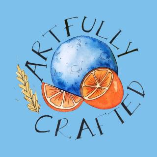 Artfully craft your own piece of Blue Moon artwork.🎨 Send us your pictures - we may feature you in our stories or on the feed!  #CraftBeer #ArtfullyCrafted #BlueMoonBeerUK  Please Drink Responsibly.