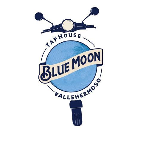 Recordad que tenemos la opción de delivery! Hay un destacados especifico para la carta de delivery 🛵 donde podéis ver toda nuestra oferta!!! Para ese día que no te apetezca cocinar, o que quieras disfrutar en casa con amigos, o con tu familia...recuerda que Blue Moon TapHouse realiza envíos a domicilio 🏡🙌🏼✨ . . #Bluemoon #Bluemoonspain #Bluemoontaphouse #delivery #deliveryfood #deliveryservice #baresmadrid #terrazasmadrid #Madrid #España #gastronomía #artfullycrafted #cerveza #cervezaartesanal #beerlover #beerstagram #craftbeer #beer #craftbeerlovers #brewery #beerpairing #comida